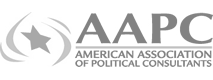 l'American Association of Political Consultants