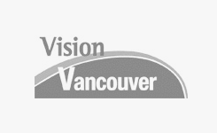 Vision Vancouver