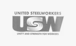 USW Off the Podium case study