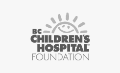 Fondation BC Children's Hospital