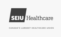 SEIU Healthcare Union