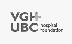 VGH UBC Hospital Foundation