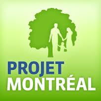 project montreal