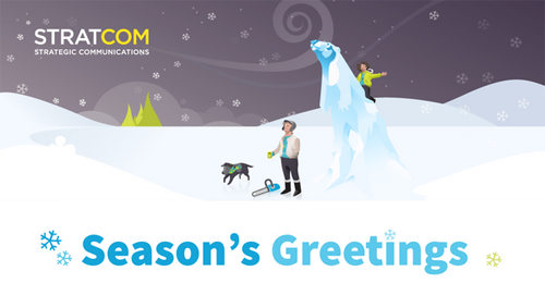 SeasonsGreetings_2015