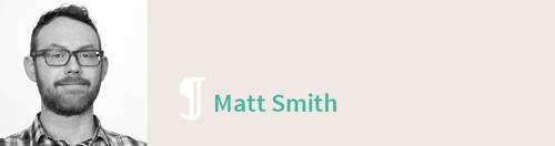 BlogPost_Sections_enews_Matt_enews_matt