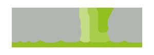 mobilise_Logo