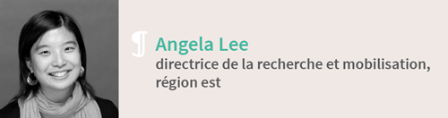 E-newsletter_Sections_FR_enews_staff_Angela copy