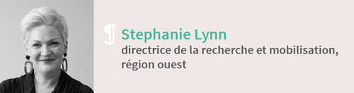 E-newsletter_Sections_FR_enews_staff_Stephanie copy