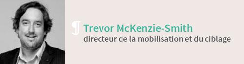 E-newsletter_Sections_FR_enews_staff_Trevor copy