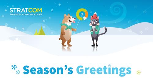 SeasonsGreetings_2017