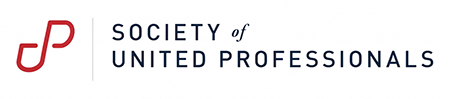 United_Professionals-Case-study