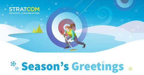 SeasonsGreetings_2018_blog